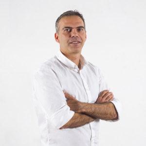 Compro Antiquariato a Torino e provincia | Giorgio Paolino